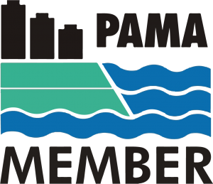 PAMA Property Managers Association