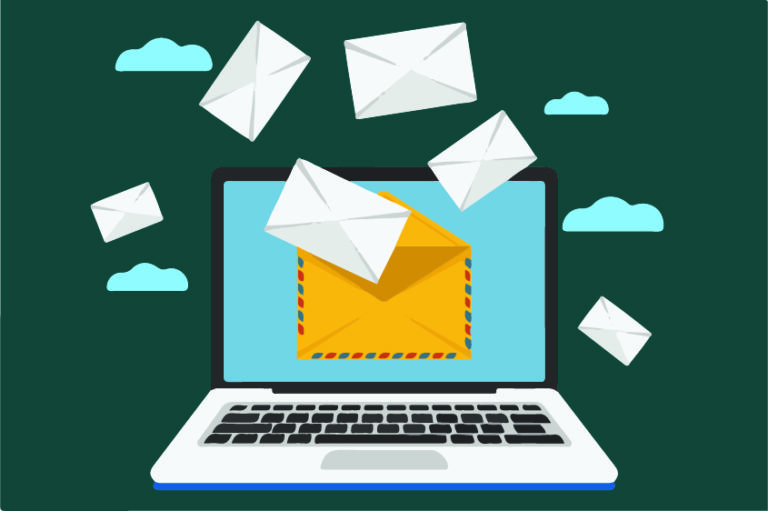 Email Misconceptions for the Property Manager